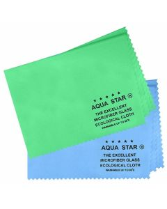 AquaStar-doeken-microvezel-set-horeca