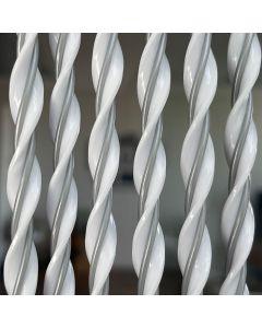 fliegenvorhang-milano-weiss-grau-verschiedene-grossen-qualitat