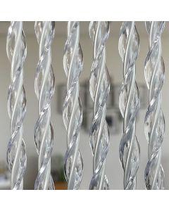 fliegenvorhang-milano-transparent-grau-verschiedene-grossen-qualitat